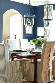 navy blue dining room navy blue dining room walls navy dining room traditional dining room