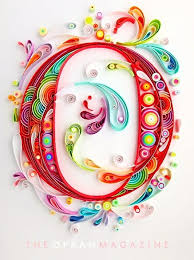 diy designs guide on diy quilling paper art 43 exceptional quilling designs to
