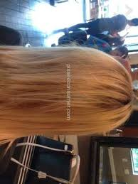 hothead hair extensions hotheads horrible horrible hair extensions jan 23 2018
