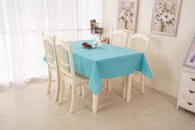 table linen wholesale suppliers china factory cheap wedding table linens for sale table covers