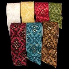 burgundy wired ribbon cheap burgundy ribbon find burgundy ribbon deals on line at