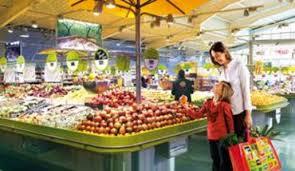 grand frais siege social grand frais actus du distributeur de produits alimentaires frais