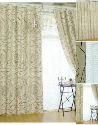 Fishtail Swag Curtains For A Fishtail Swag Curtain Patterns Patterns Kid