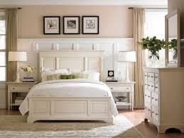 bedroom poster bed set sfdark