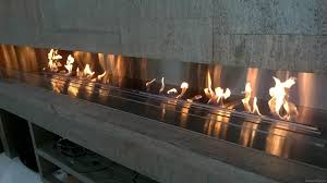 Real Fire Fireplace by Intelligent Low Heat Real Fire Fireplace Bb900 Bb Hong Kong