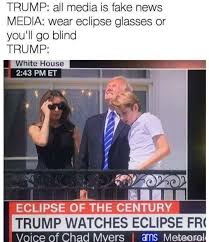 Memes Fake - am i fake news meme by taboo1 memedroid
