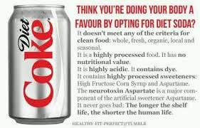 Diet Coke Meme - self challenge 1 go gluten free for one week non smoker for 595