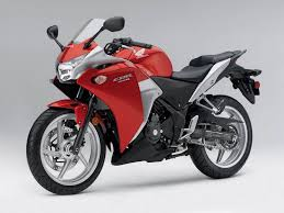honda cbr 125r honda cbr motorbeam indian car bike news review price indian