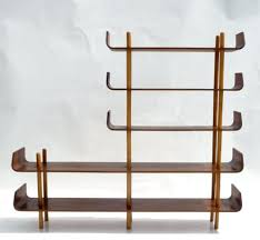 Oriental Room Dividers by Oriental Room Dividers Freeform Bookcase Or Divider By Pastoe 3