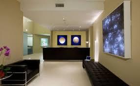 Business Office Design Ideas Beautiful Business Office Interior Design Ideas Business Office