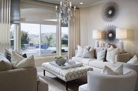 francis black fabric bench ottoman modern living room pouf ottoman