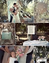 robe de mariã e chãªtre dã coration mariage chãªtre 28 images organizzare un