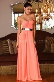 peach color party dresses party dresses dressesss