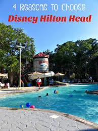 disney hilton head hilton head south carolina travelingmom