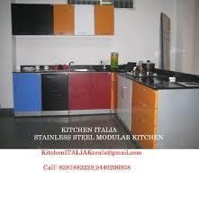 Kitchen Cabinets Kochi Stainless Steel Modular Kitchens Home Facebook