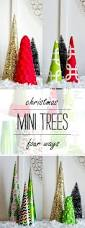 237 best christmas crafts images on pinterest christmas ideas