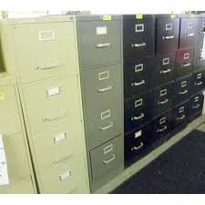 Uses Of Filing Cabinet Online Information