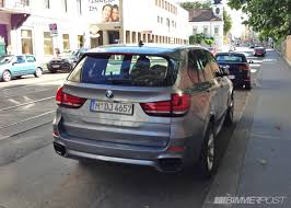 Bmw X5 50d M - bmw x5 real life pictures m sport in space grey