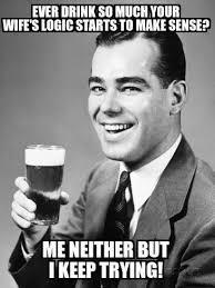 Funny Bartender Memes - 141 best bartender memes images on pinterest baristas