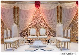 Indian Wedding Decorators In Nj 69 Best Indian Ceremony Images On Pinterest Indian Weddings