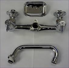 kitchen faucets overstock kitchen room delta lavatory faucet european kitchen faucets