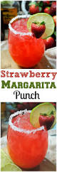top 25 best alcohol punch recipes ideas on pinterest