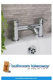 budget bathroom ideas 90 best budget bathroom ideas images on pinterest bathroom ideas