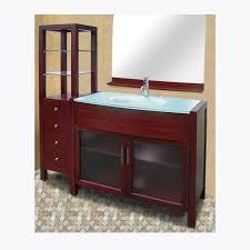 32 Vanity Top Glass Bathroom Vanity Top Bathroom Design Glass Bathroom Vanity Tsc