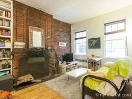 york apartment 1 bedroom apartment rental in ny 14397