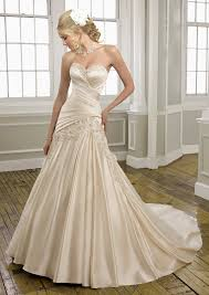 2011 wedding dresses 2011 wedding dress wedding dresses online superb wedding dresses