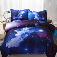 images about bedroom on pinterest urban outfitters images fluffy