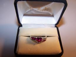 kay jewelers rings jewelry u0026 watches fine jewelry find kay jewelers products