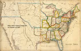 map of mexico 1821 welcome to historynyc historical maps poster books and custom