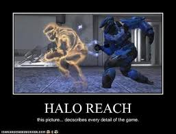 Funny Halo Memes - https images search yahoo com images view halo pinterest