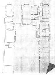 100 mr and mrs smith house floor plan the house hotel