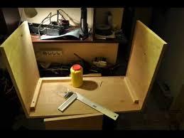 2 12 guitar cabinet building a guitar 2x12 speaker cab cab design pinterest