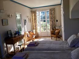 chambre d hote charroux chambre d hôtes chymeyn chambre d hôtes joussé