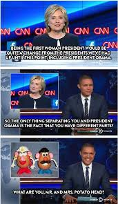 Trevor Noah Memes - 19 best trevor noah images on pinterest trevor noah ha ha and so