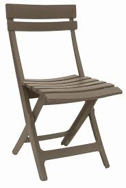 jardin de cuisine chaise relax jardin chaises jardin unique impressionné conforama