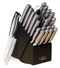 prestige kitchen knives royal prestige