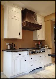 Canadian Made Kitchen Cabinets Canadian Wood Craftsman Canadian Wood Craftsman