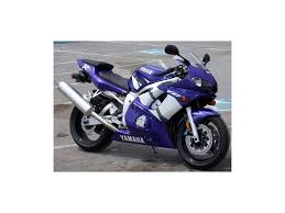 yamaha yzf in ohio for sale used motorcycles on buysellsearch