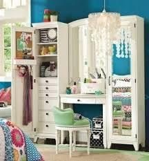 Vanity With Storage Bedroom Vanity With Storage Foter
