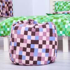 children u0027s pixels design bedding collection kids bedroom makeover