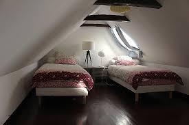 chambres d hotes quimper chambre chambre d hotes quimper high resolution wallpaper