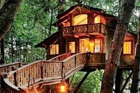 dream houses 18 country dream homes we d love to live in