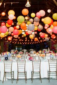 paper lanterns with lights for weddings photo of the day paper lanterns photography and weddings