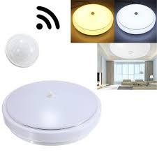 Ceiling Lights Cheap by Online Get Cheap Flush Mount Ceiling Light Office Aliexpress Com