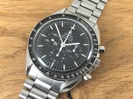 omega style bracelet images Omega speedmaster professional 861 moonwatch stepped dial jpg