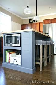 over range microwave no cabinet installing under cabinet microwave installing range microwave no